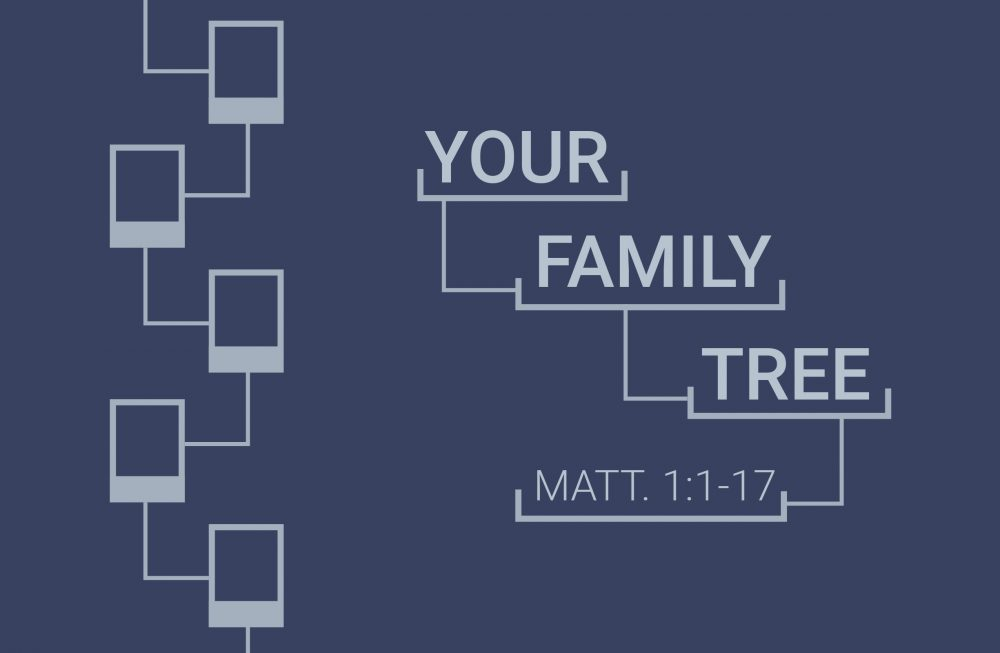 Your Family Tree Image