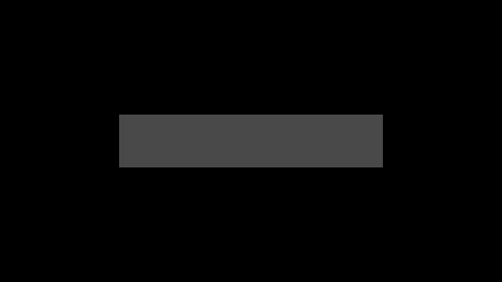 forclt-logo-landscape