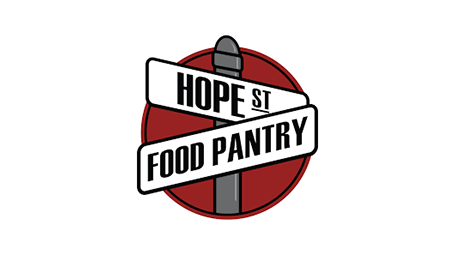 hopestreetfoodpantry-logo-sized-sm